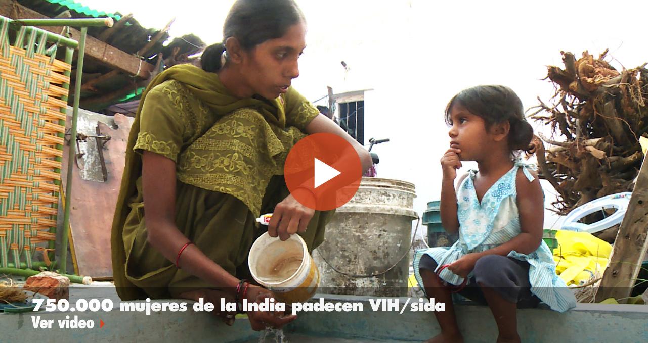 plan de dieta para adultos en la india